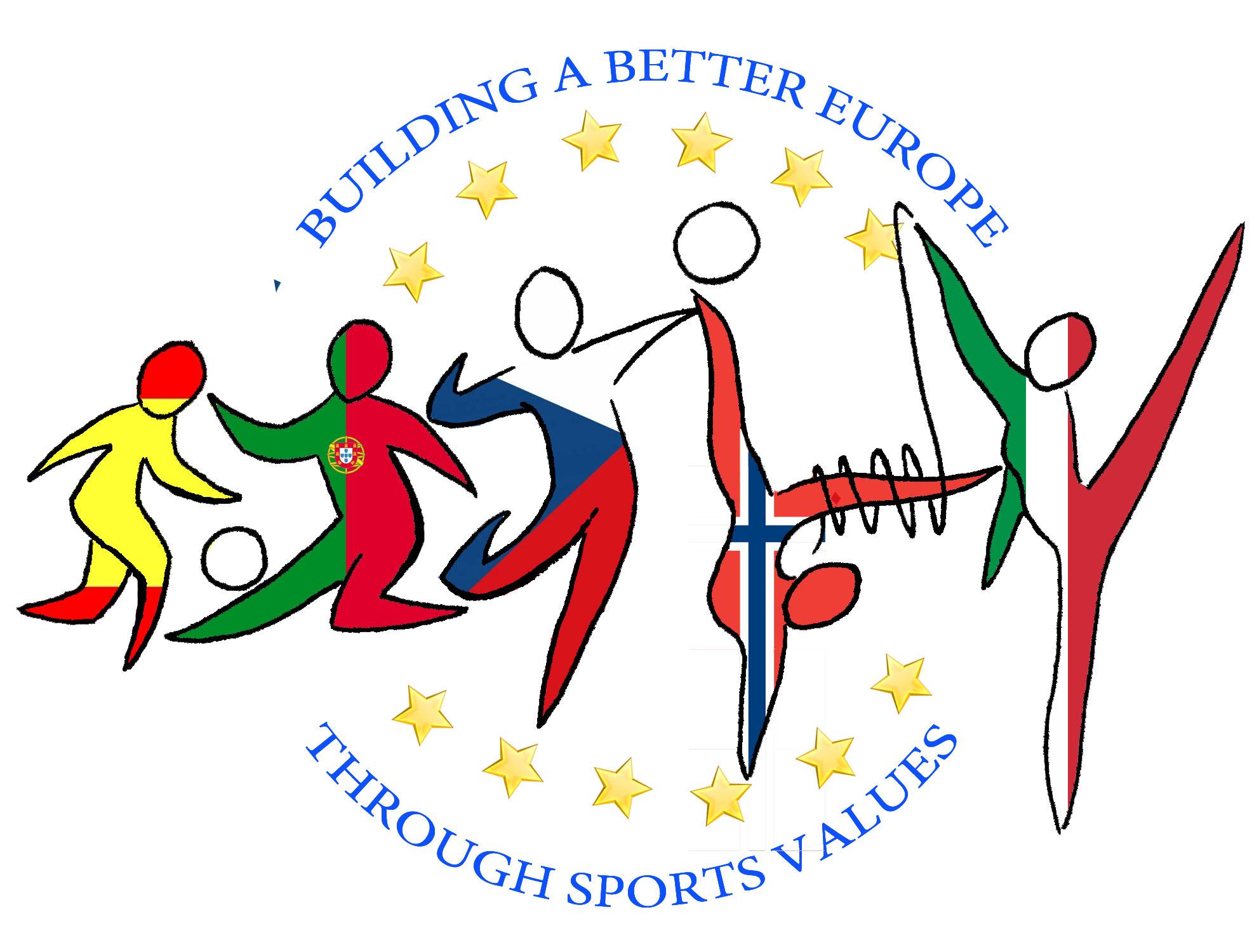 Logo BETSV